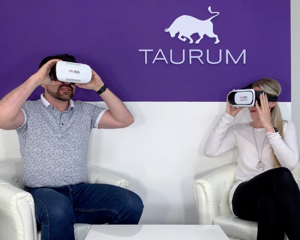3D virtuální prohlídka a jak díky ní svůj byt prodat výhodně