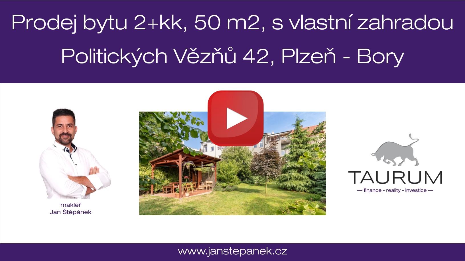 snimek_obrazovky_2019-06-29_v_7.48.30_kopie