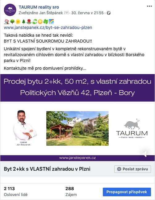 snimek_obrazovky_2019-07-15_v_18.26.03